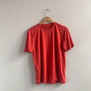 Nike Men's Training T-Shirt size Medium